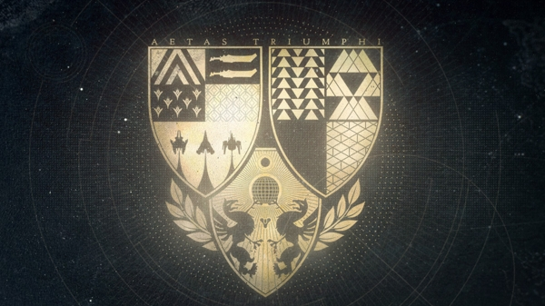 Photo of Destiny: Rise of Iron – Age of Triumph Launch Trailer