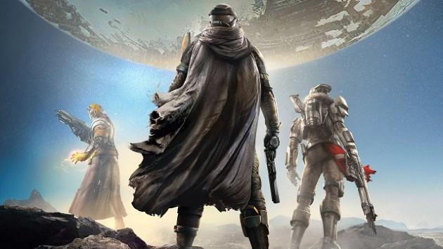Photo of Rumor: Destiny 2 será lançado a 8 de Setembro