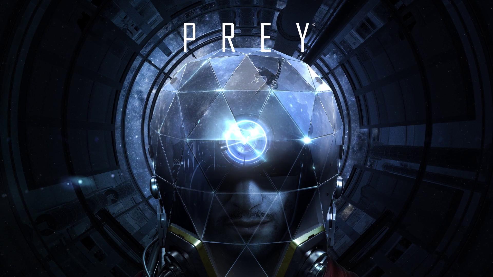 Photo of Prey – Trailer de Lançamento