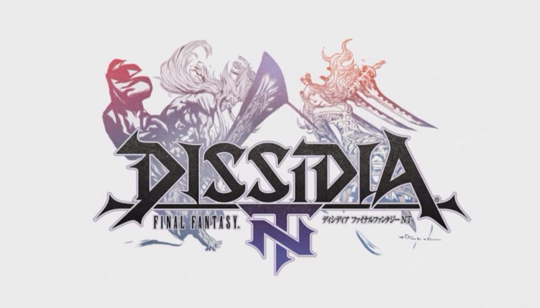 Photo of Golbez irá estar presente em Dissidia Final Fantasy NT