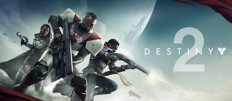 Photo of Próxima expansão para Destiny 2 será apresentada na próxima semana