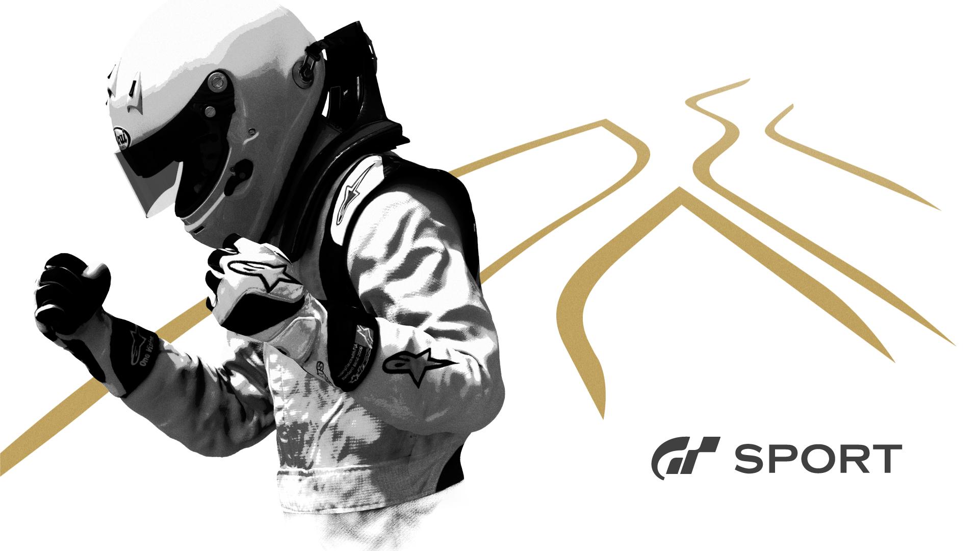 Photo of Evento de Apresentação do GT Sport no Autódromo do Estoril