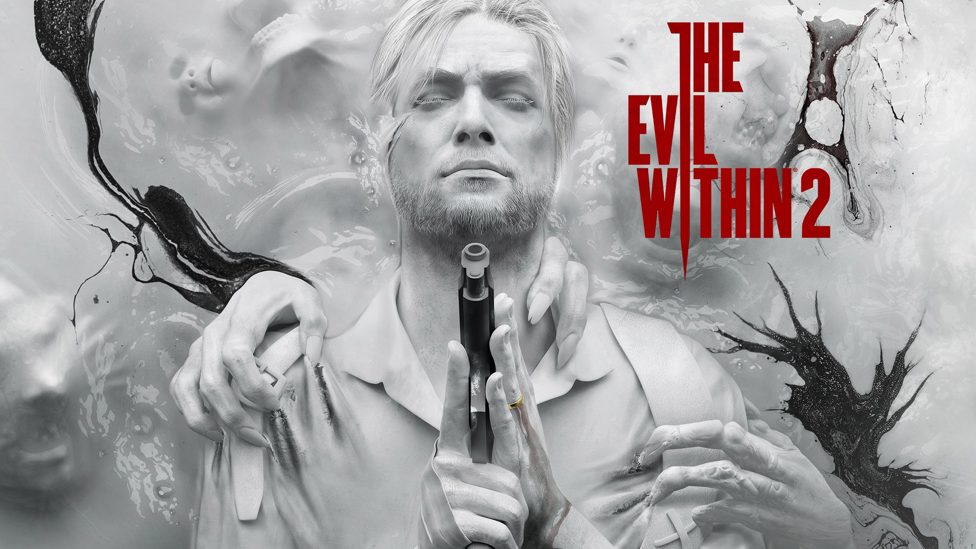 Photo of The Evil Within 2