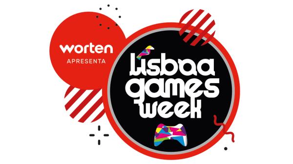 Photo of Lisboa Games Week foi visitado por mais de 60.000 pessoas