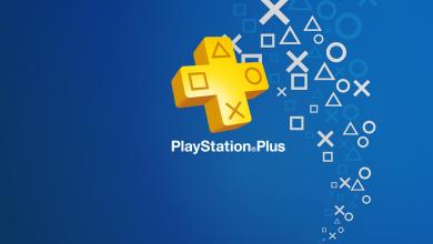 Photo of Sony revela jogos de Junho do PlayStation Plus