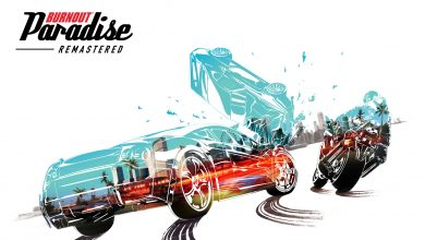 Photo of Burnout Paradise Remastered e Catherine: Full Body anunciados para a Switch