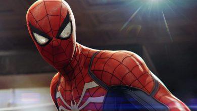 Photo of Marvel's Spider-Man vendeu mais de 3.3 milhões de cópias nos primeiros três dias