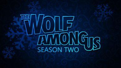 Photo of The Wolf Among Us Season 2 foi adiado para 2019