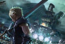 Photo of Final Fantasy 7 Remake recebe um último trailer