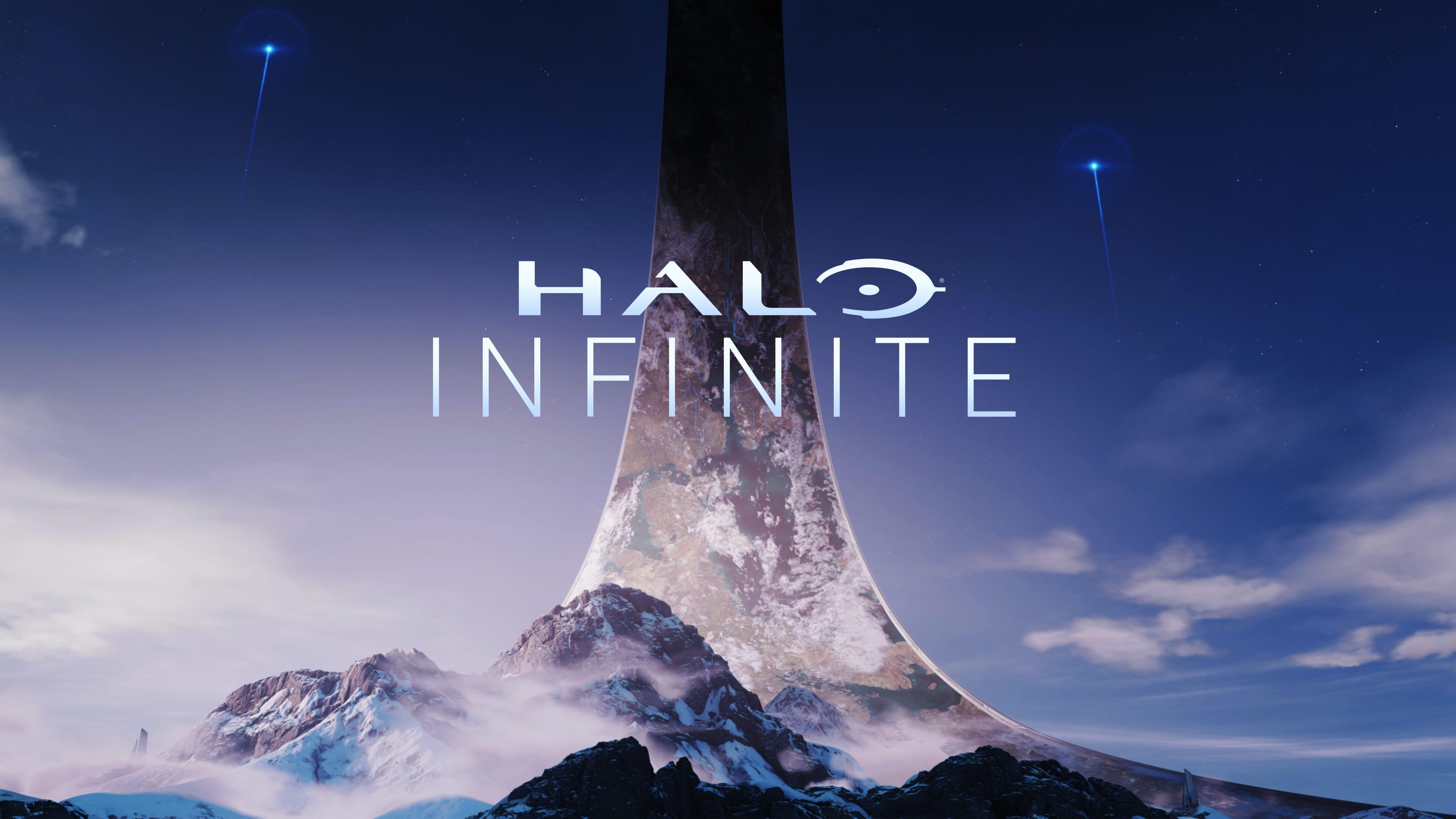 Halo-Infinite-Banner.jpg