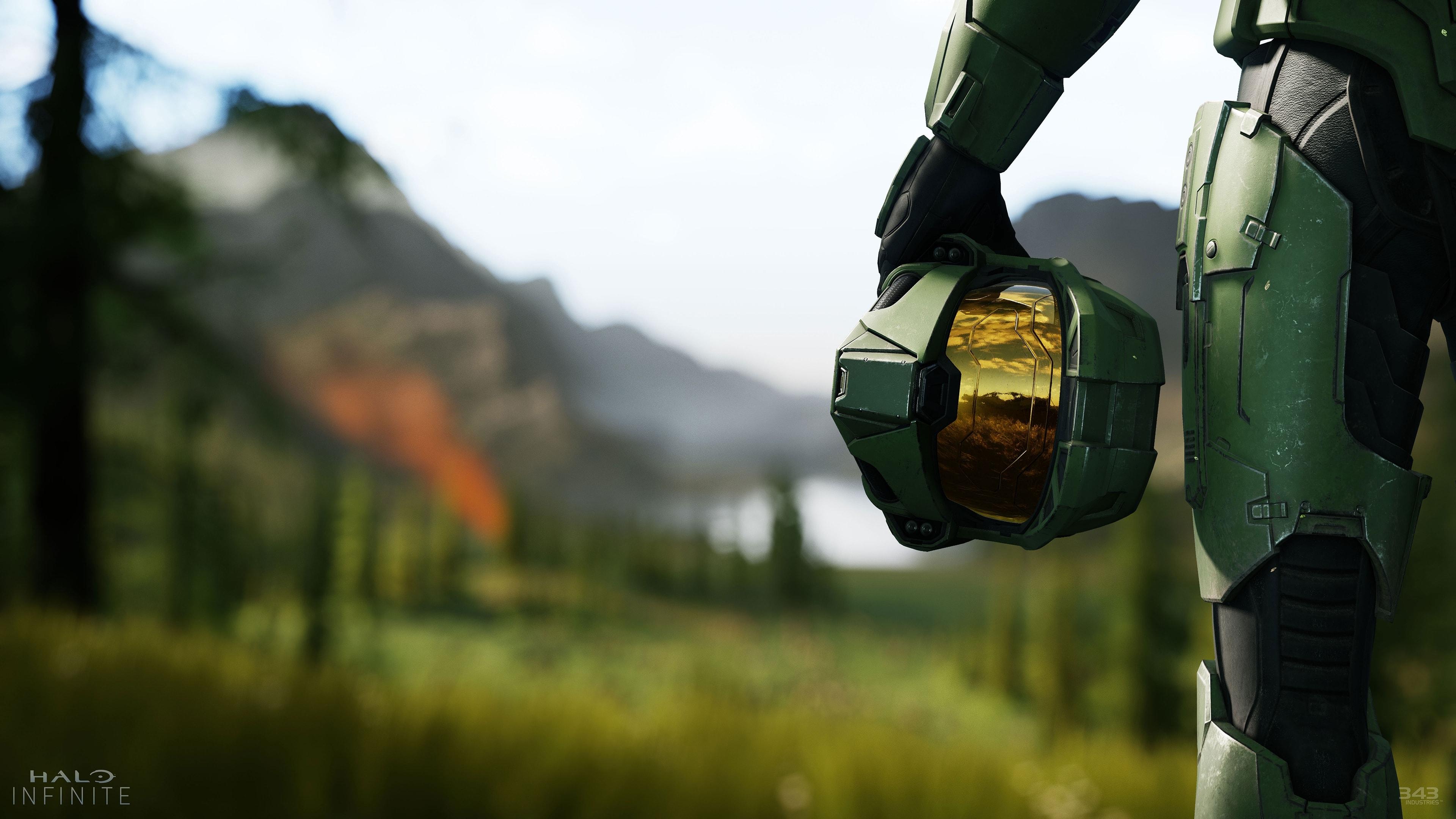 Halo-Infinite-Screen-2.jpg