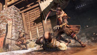Photo of FromSoftware divulga um novo trailer de Sekiro: Shadows Die Twice