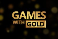 Photo of Já são conhecidos os jogos do Games With Gold de Março
