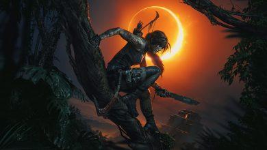 Photo of Shadow of the Tomb Raider recebe um último trailer