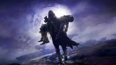 Photo of Destiny 2: Forsaken recebe um vídeo de lançamento