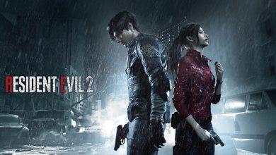 Photo of Remake de Resident Evil 2 já vendeu mais que a versão original PlayStation
