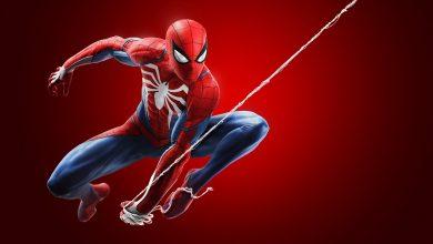 Photo of Marvel's Spider-Man