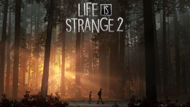 Photo of Life is Strange 2 – Episódio 1