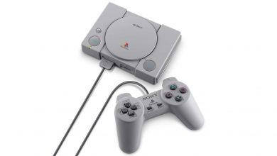 Photo of PlayStation Classic: O Primeiro Contacto