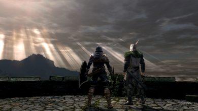 Photo of Franquia Dark Souls já vendeu mais de 27 milhões de cópias