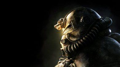 Photo of Fallout 76