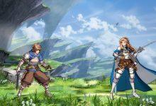 Photo of Granblue Fantasy: Versus será lançado na Europa em Março