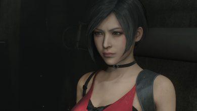 Photo of Divulgadas novas imagens de Resident Evil 2 Remake