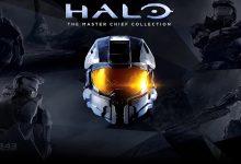 Photo of Halo 3 chega ao PC na próxima semana
