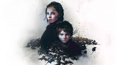 Photo of A Plague Tale: Innocence