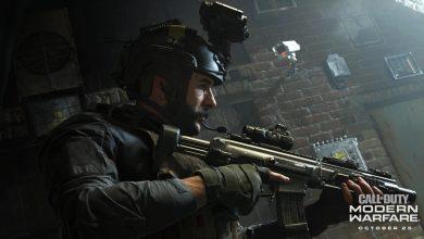 Photo of Call of Duty: Modern Warfare terá um Battle Pass
