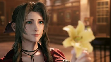 Photo of Square Enix revela novo vídeo dos bastidores de Final Fantasy 7 Remake
