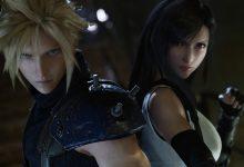 Photo of Final Fantasy 7 Remake recebe um novo trailer