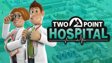 Photo of Versão consola de Two Point Hospital foi adiada