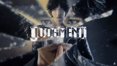 Photo of Judgment