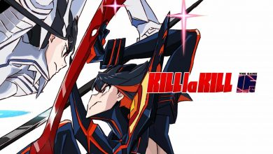 Photo of Kill la Kill The Game: IF