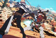 Photo of Guilty Gear: Strive terá cross-play entre PS5 e PS4