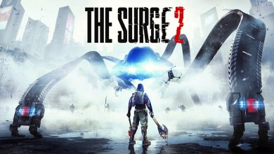 Photo of The Surge 2