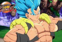 Photo of Dragon Ball FighterZ já distribuiu mais de 5 milhões de unidades
