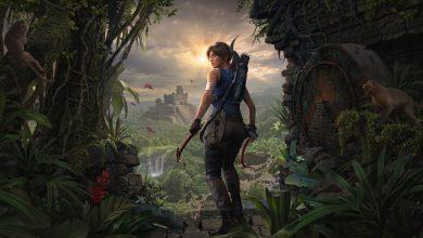 Photo of Shadow of the Tomb Raider: Definitive Edition será lançado no próximo mês