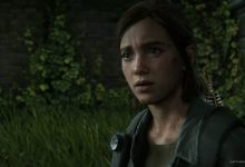 Photo of The Last of Us: Part 2 foi adiado