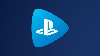 Photo of Um olhar sobre o PlayStation Now
