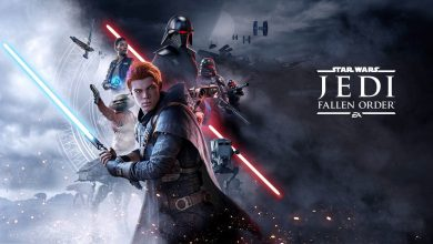 Photo of Star Wars Jedi: Fallen Order