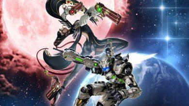 Photo of SEGA anuncia remasters de Bayonetta e Vanquish