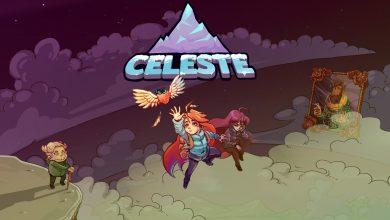 Photo of Celeste e Grim Fandango Remastered estão a caminho do Xbox Game Pass