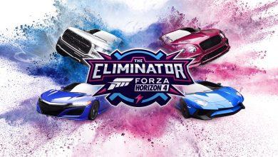 Photo of Forza Horizon 4 vai receber um modo battle royale