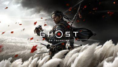 Photo of Ghost of Tsushima será lançado no Verão de 2020