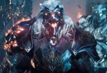 Photo of Godfall é o primeiro jogo oficialmente anunciado para a PS5