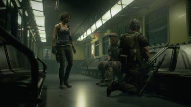 Photo of Remake de Resident Evil 3 será lançado em Abril de 2020