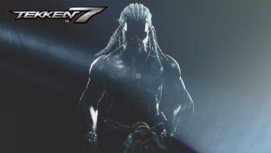 Photo of Revelado o restante conteúdo da terceira temporada de Tekken 7