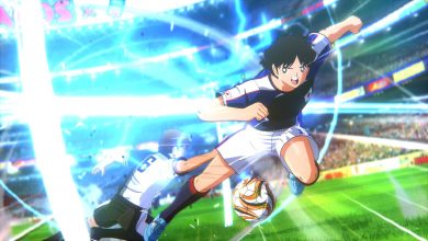 Photo of Bandai Namco anuncia Captain Tsubasa: Rise of New Champions